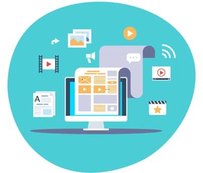 Comment le marketing de contenu peut attirer plus de clients