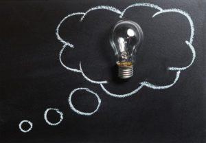 Creativité pour vos contenus visuel de votre site web