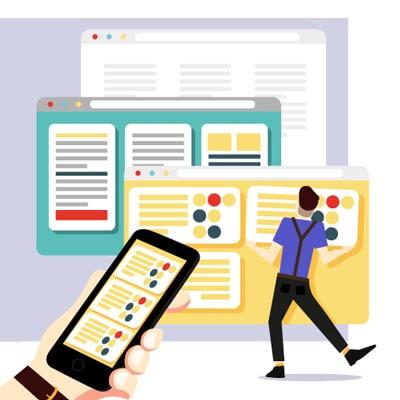 Créer une newsletter de qualité