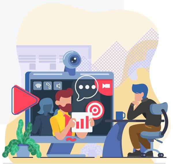 Votre audit de présence digitale