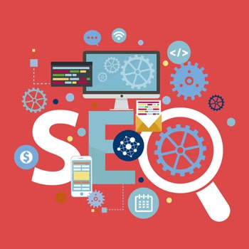 L'audit SEO de votre site pour vérifier la qualité de votre référencement naturel