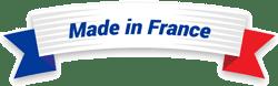 Hebergé en France - Domaweb