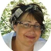Linda Rivaux
