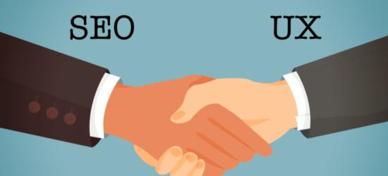 Les signes d'un site non compatible SXO