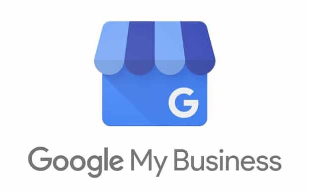 Google My Business pour les agences