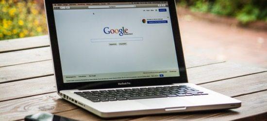 Optimiser petit budget - Google Adwords