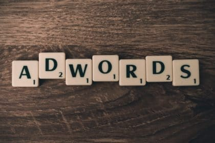 Optimiser son budget Google Adwords Google Ads
