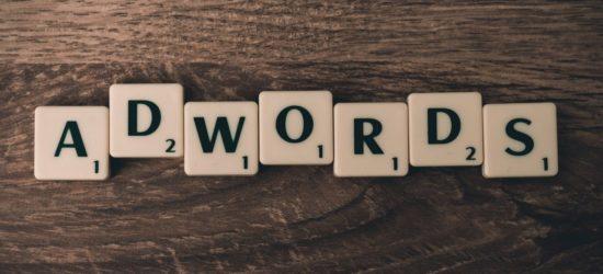 Optimiser son budget Google Adwords Google Ads