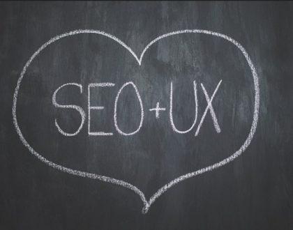 SEO UX, bien maitriser les nouveautés du référencement