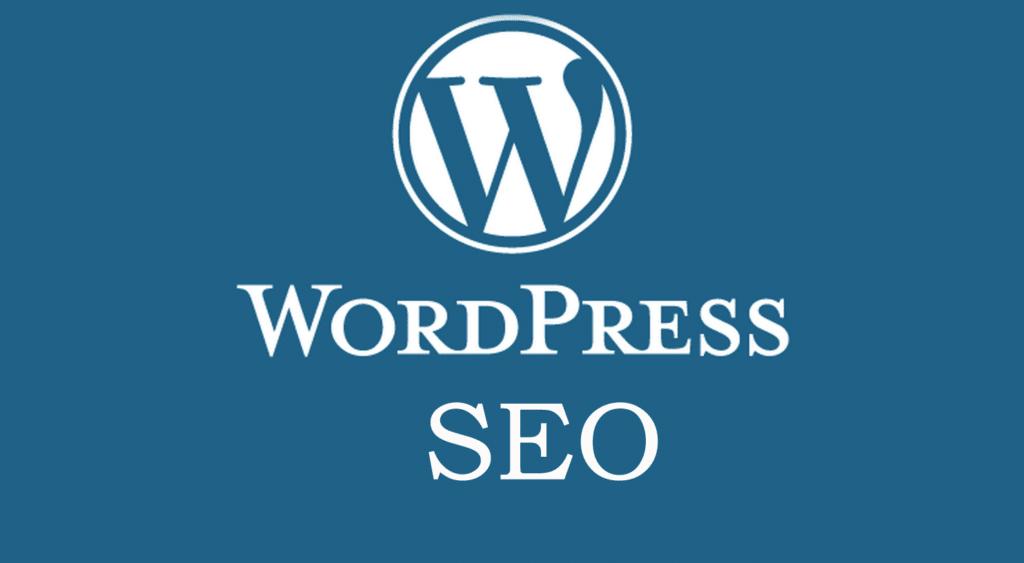 Wordpress SEO Domaweb