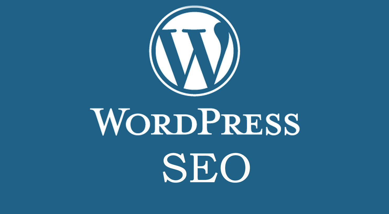 Wordpress SEO Domaweb