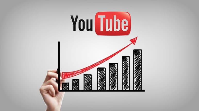 Seo - référencement vidéo Youtube